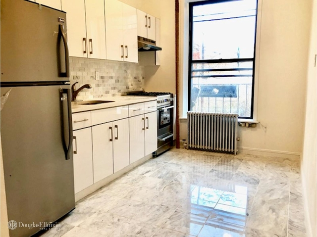1 Bedroom, North Slope Rental in NYC for $2,950 - Photo 2