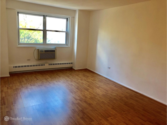 1 Bedroom, Downtown Brooklyn Rental in NYC for $2,450 - Photo 1