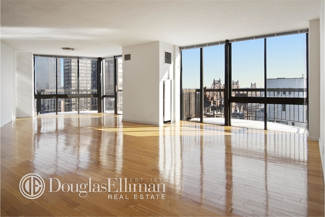 4 Bedrooms, Sutton Place Rental in NYC for $14,000 - Photo 1