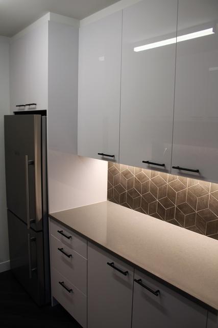 1 Bedroom, Alphabet City Rental in NYC for $4,700 - Photo 2