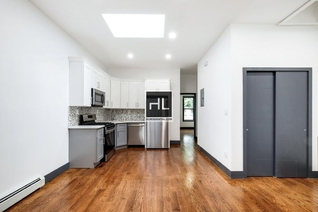 3 Bedrooms, East New York Rental in NYC for $2,350 - Photo 2