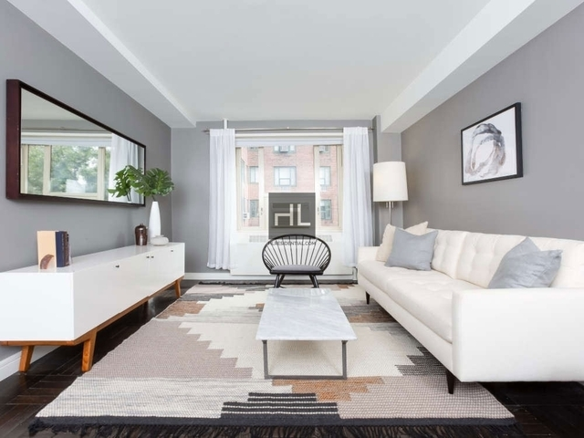 2 Bedrooms, Stuyvesant Town - Peter Cooper Village Rental in NYC for $4,512 - Photo 2