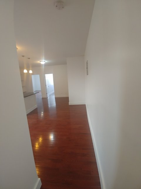 2 Bedrooms, Woodhaven Rental in NYC for $1,925 - Photo 2