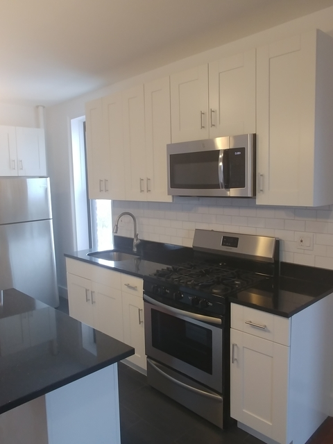 2 Bedrooms, Woodhaven Rental in NYC for $1,925 - Photo 1