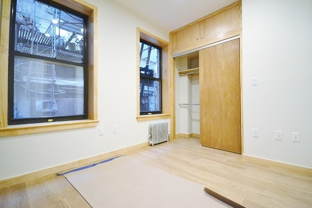 2 Bedrooms, Cooperative Village Rental in NYC for $2,739 - Photo 1
