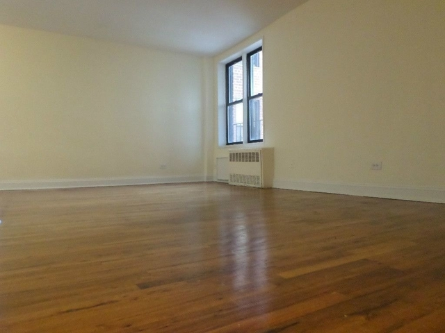 1 Bedroom, Canarsie Rental in NYC for $1,750 - Photo 2