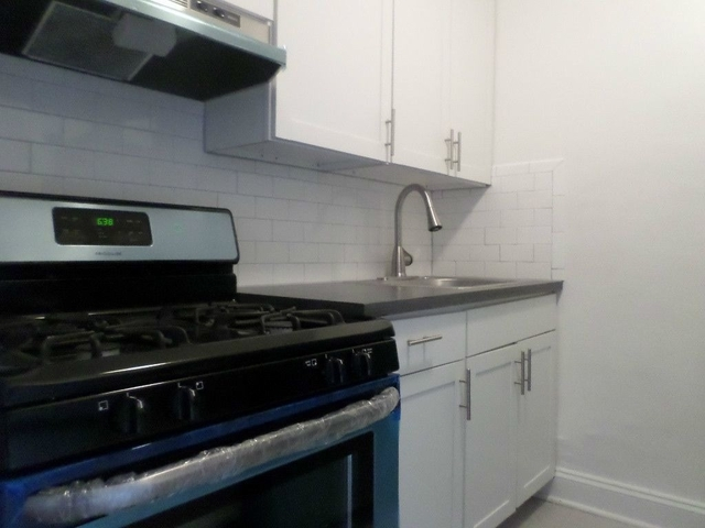 1 Bedroom, Canarsie Rental in NYC for $1,750 - Photo 1