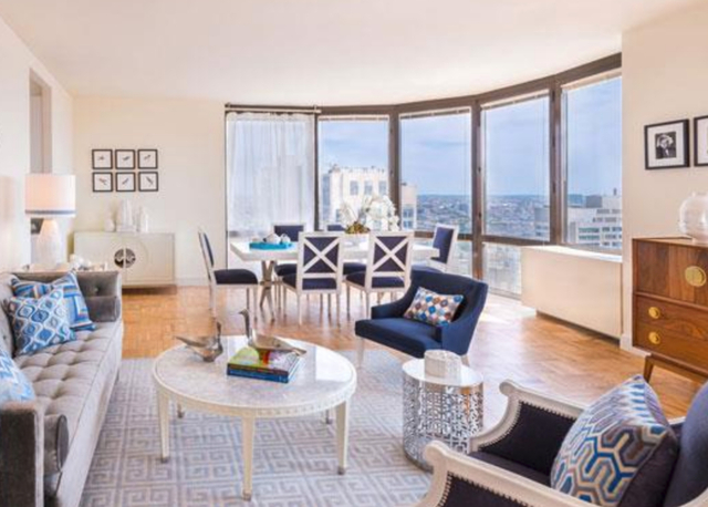 1 Bedroom, Yorkville Rental in NYC for $4,690 - Photo 1