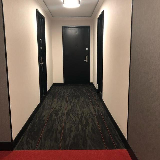 1 Bedroom, Spuyten Duyvil Rental in NYC for $2,150 - Photo 1