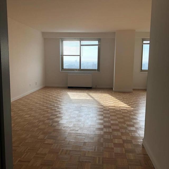 1 Bedroom, Spuyten Duyvil Rental in NYC for $2,150 - Photo 2
