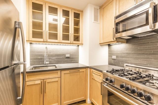 Studio, Yorkville Rental in NYC for $3,120 - Photo 1