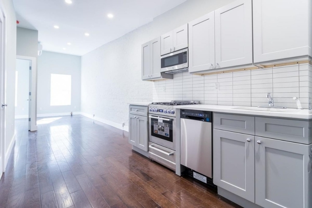 2 Bedrooms, Chelsea Rental in NYC for $4,035 - Photo 1