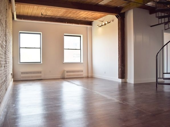 4 Bedrooms, Bedford-Stuyvesant Rental in NYC for $6,750 - Photo 1