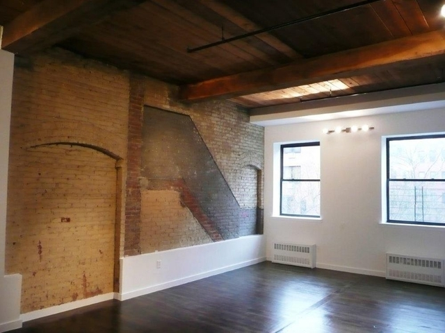 4 Bedrooms, Bedford-Stuyvesant Rental in NYC for $6,750 - Photo 2