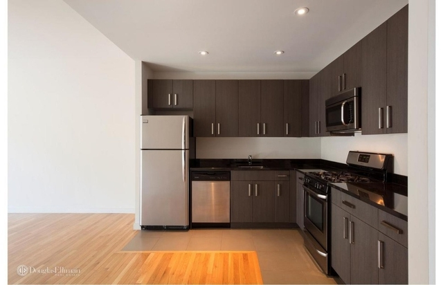 1 Bedroom, Chelsea Rental in NYC for $3,800 - Photo 2