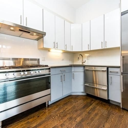 3 Bedrooms, Bedford-Stuyvesant Rental in NYC for $5,350 - Photo 2