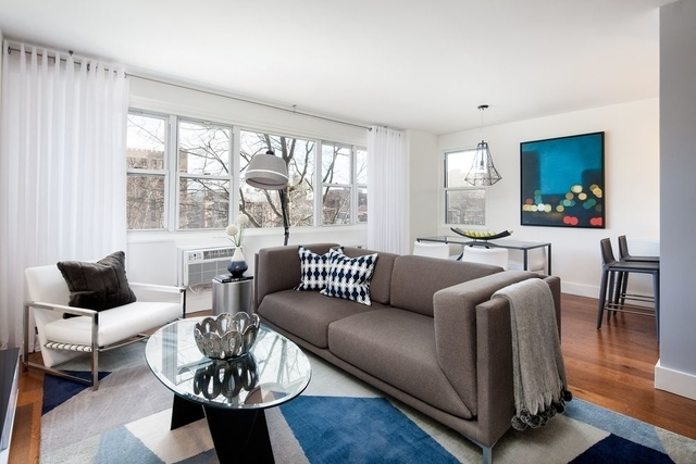 2 Bedrooms, Brighton Beach Rental in NYC for $2,700 - Photo 2