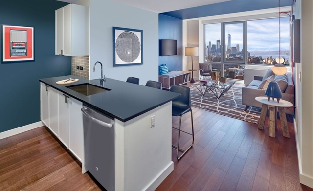 2 Bedrooms, Chelsea Rental in NYC for $4,825 - Photo 2