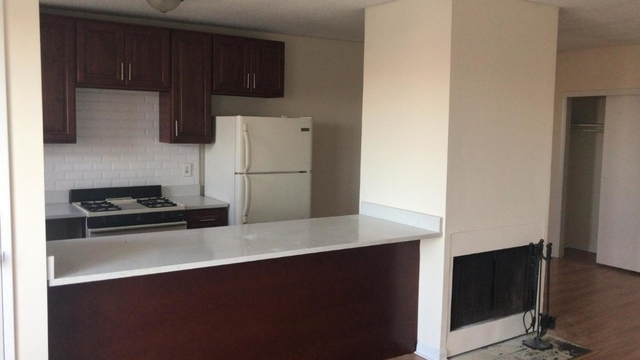 1 Bedroom, Coney Island Rental in NYC for $1,900 - Photo 1