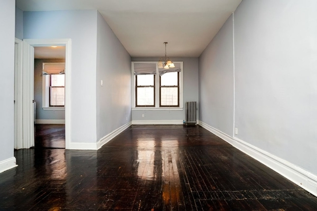 Room, Crown Heights Rental in NYC for $750 - Photo 1
