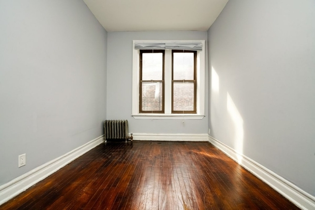 Room, Crown Heights Rental in NYC for $750 - Photo 2