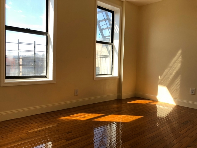 1 Bedroom, Inwood Rental in NYC for $1,745 - Photo 2