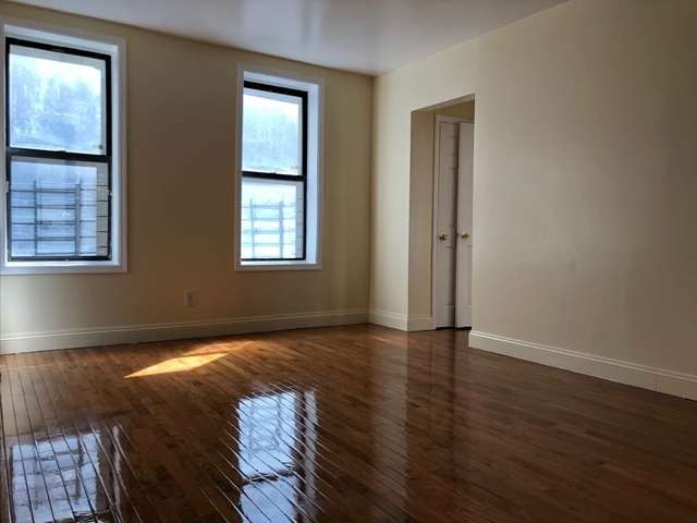 1 Bedroom, Inwood Rental in NYC for $1,745 - Photo 1