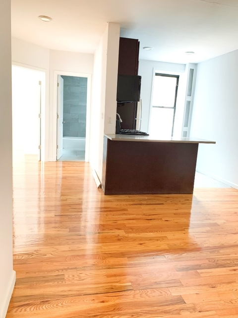 3 Bedrooms, Inwood Rental in NYC for $2,895 - Photo 2