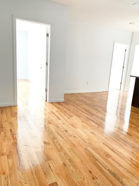 3 Bedrooms, Inwood Rental in NYC for $2,895 - Photo 1
