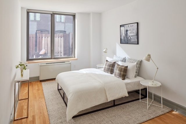 1 Bedroom, Cobble Hill Rental in NYC for $3,500 - Photo 1