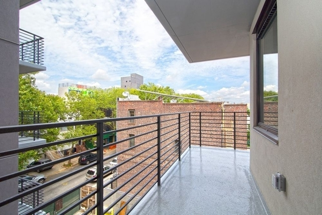 2 Bedrooms, East Williamsburg Rental in NYC for $4,228 - Photo 1