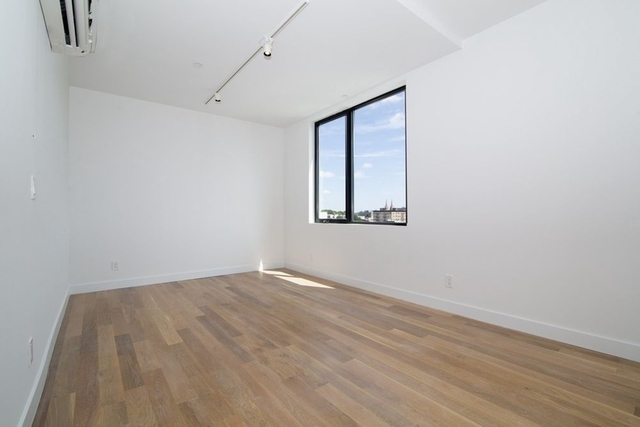 2 Bedrooms, East Williamsburg Rental in NYC for $4,228 - Photo 2