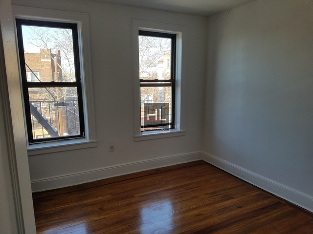 1 Bedroom, Gravesend Rental in NYC for $1,600 - Photo 1