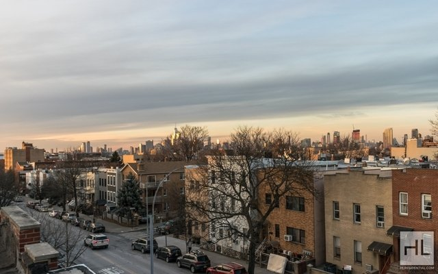 2 Bedrooms, South Slope Rental in NYC for $2,800 - Photo 2