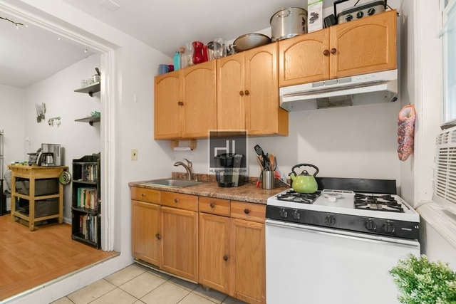 3 Bedrooms, Sunnyside Rental in NYC for $3,095 - Photo 1