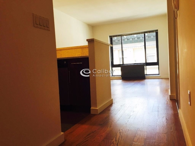 3 Bedrooms, Flatiron District Rental in NYC for $6,000 - Photo 1