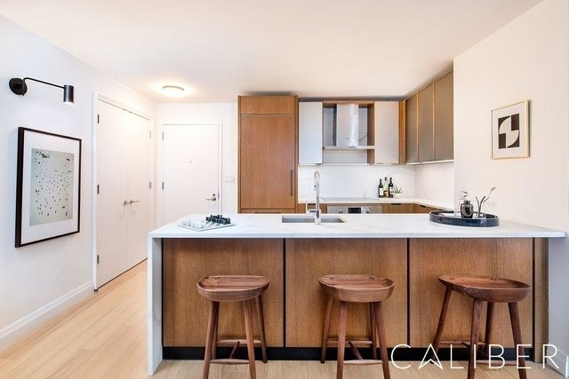 2 Bedrooms, Sutton Place Rental in NYC for $6,943 - Photo 1