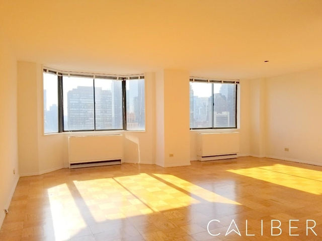 3 Bedrooms, Turtle Bay Rental in NYC for $3,900 - Photo 2