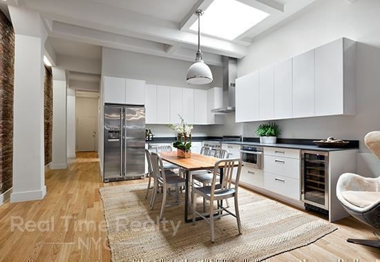 4 Bedrooms, West Village Rental in NYC for $10,000 - Photo 1