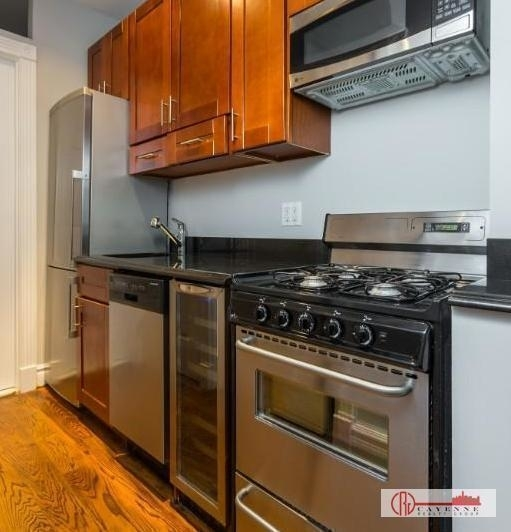 1 Bedroom, NoMad Rental in NYC for $2,525 - Photo 2
