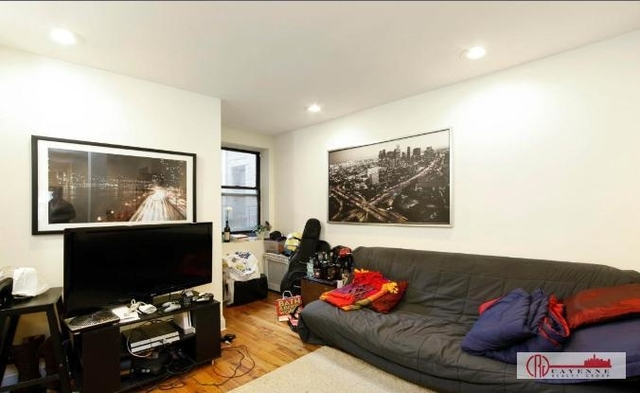 2 Bedrooms, Yorkville Rental in NYC for $2,600 - Photo 2