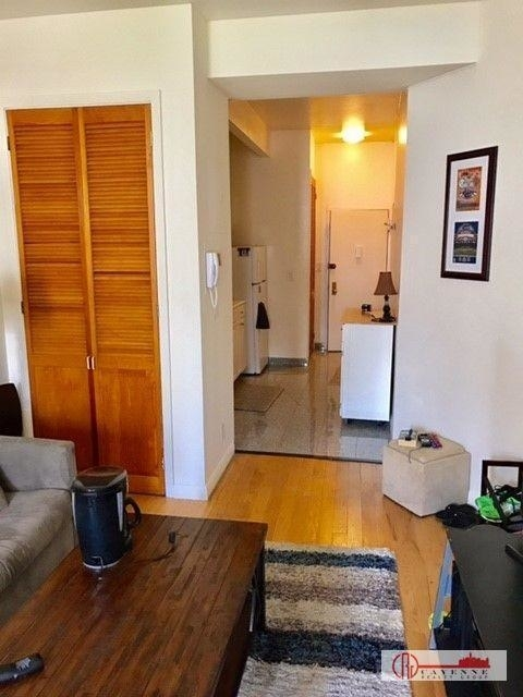 Studio, Rose Hill Rental in NYC for $2,200 - Photo 2