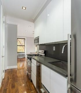 2 Bedrooms, Sutton Place Rental in NYC for $3,000 - Photo 2