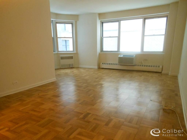 Studio, Turtle Bay Rental in NYC for $2,500 - Photo 1
