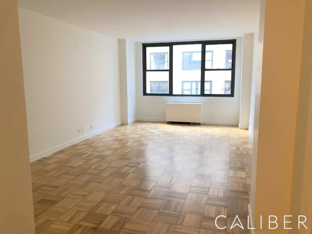 2 Bedrooms, Turtle Bay Rental in NYC for $3,525 - Photo 1
