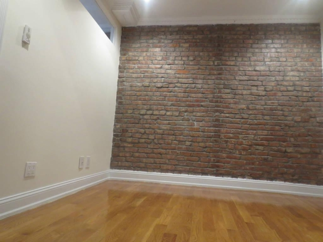 3 Bedrooms, Alphabet City Rental in NYC for $5,442 - Photo 2
