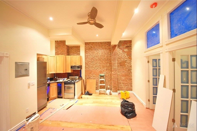 3 Bedrooms, Gramercy Park Rental in NYC for $5,440 - Photo 1