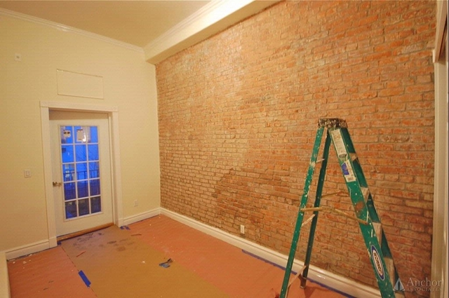 3 Bedrooms, Gramercy Park Rental in NYC for $5,440 - Photo 2
