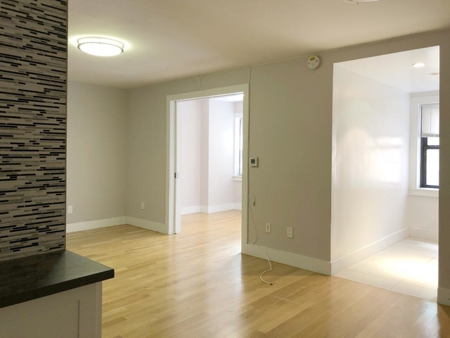2 Bedrooms, Turtle Bay Rental in NYC for $3,681 - Photo 2