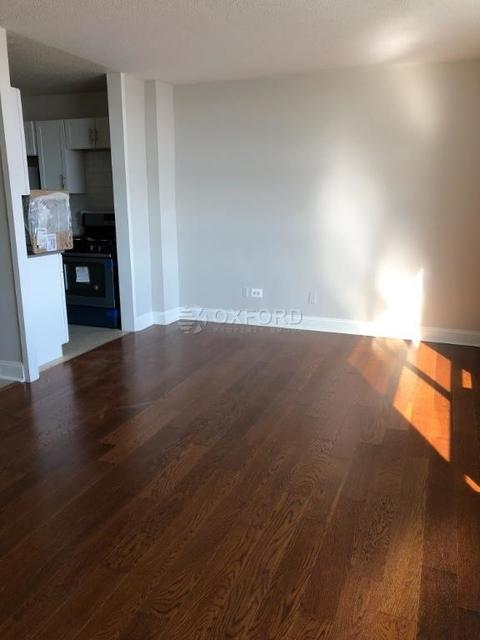 Studio, Manhattanville Rental in NYC for $1,800 - Photo 2